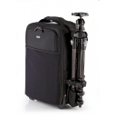 Airport Security V 2.0 Rolling Camera Bag
