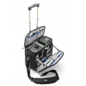 Airport Navigator Rolling Camera Bag