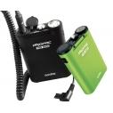 閃光燈電源盒PB-820