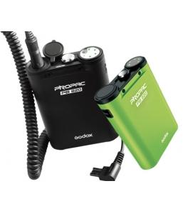 External Battery PB-820