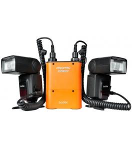 Lithium Power Pack PB960