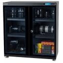 LD-120 電子防潮櫃