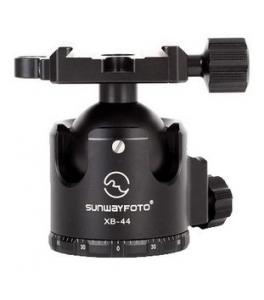 超低重心高鎖力球檯 XB-44