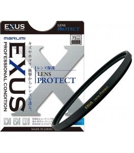 EXUS防靜電多層鍍膜保護鏡