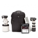 Airport Accelerator Camera Backpack