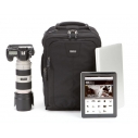 Airport Commuter Camera Backpack