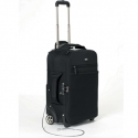 Airport International™ V2.0 Rolling Camera Bag