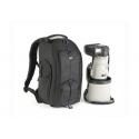 StreetWalker® Pro Camera Backpack