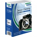 SC-4000 Profi Cleaning Kit - Full Frame Size