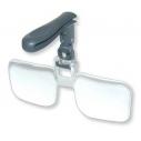 SC-0500 Clip & Flip - Hands Free Magnifier