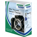 SC-4100 Sensor Cleaning Traveller Kit (non full frame size)