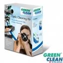 LC-7000光學鏡頭/鏡片清潔組