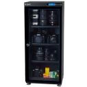 LD-80 電子防潮櫃