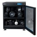 LD-40 電子防潮櫃