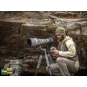 (Canon)迷彩鏡頭保護套 LensCoat