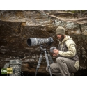 Canon Lens Cover Lenscoat