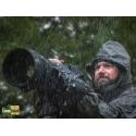 (Nikon)迷彩鏡頭保護套 LensCoat