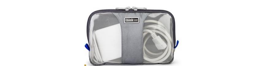 Camera Bag Accessories