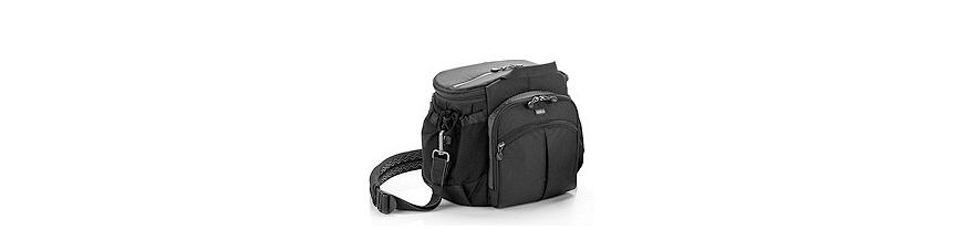 Camera Beltpack