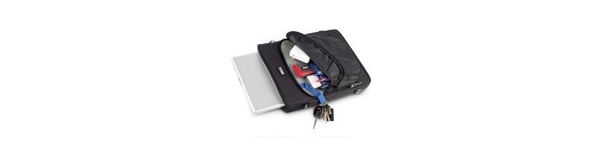 筆記本電腦包