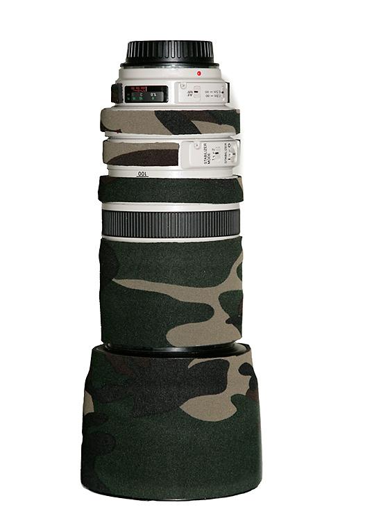 LensCoat® Canon 100-400