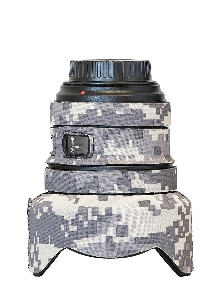 LensCoat® Canon 11-24mm f4
