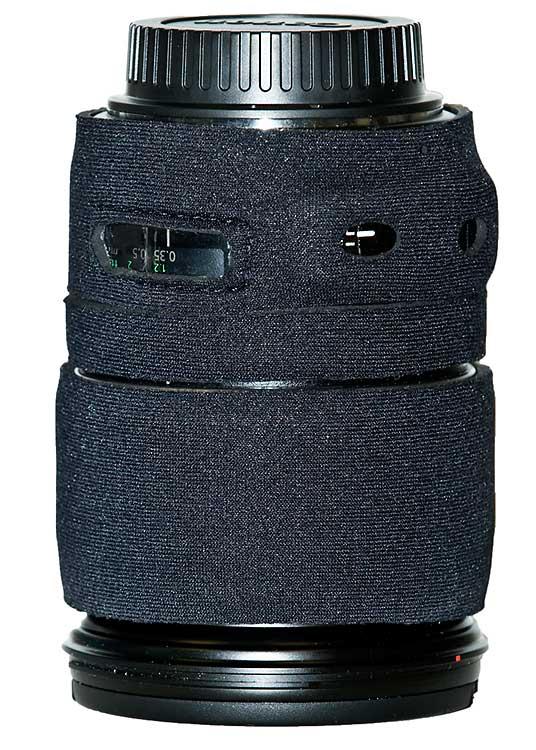 LensCoat® Canon 17-55 2.8 IS