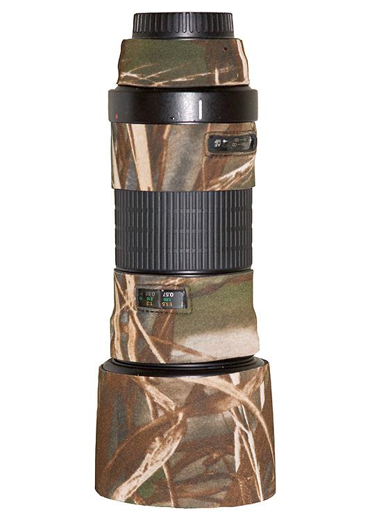 LensCoat® Canon 180 Macro