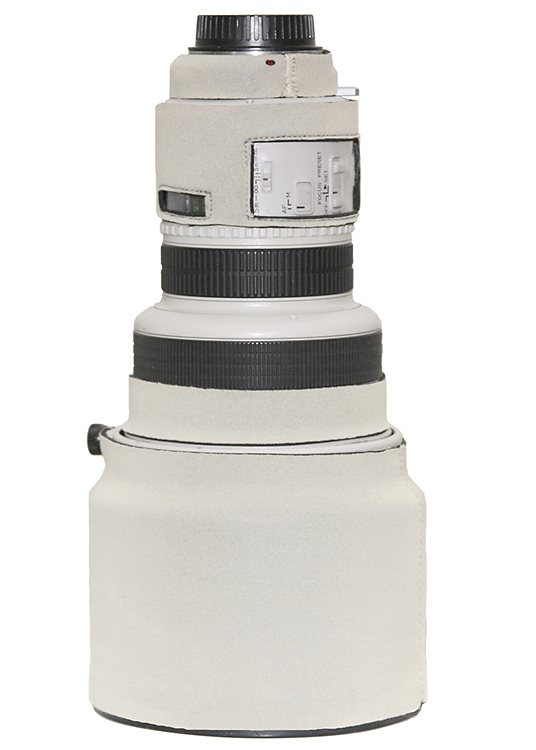 LensCoat® Canon 200 f/1.8