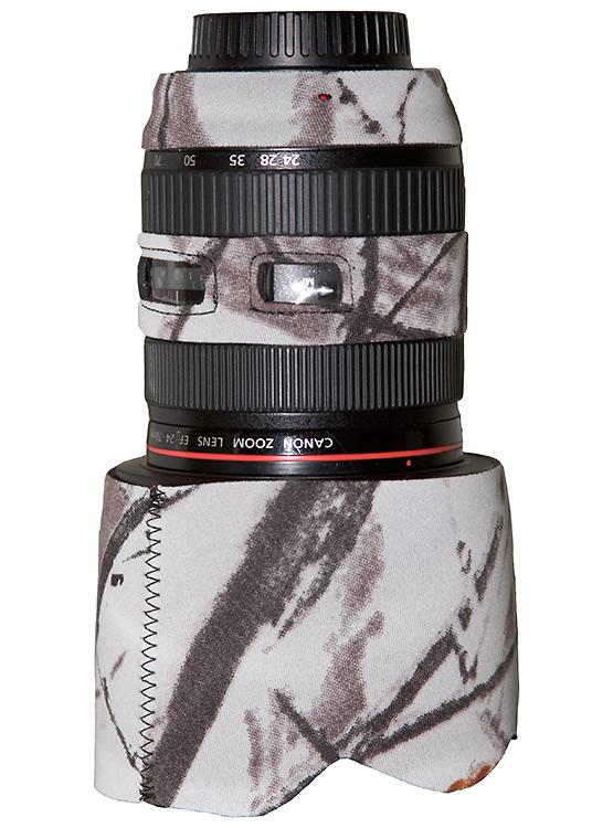 LensCoat® Canon 24-70L 2.8