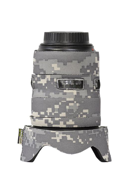 LensCoat® Canon 24-70L 2.8 II