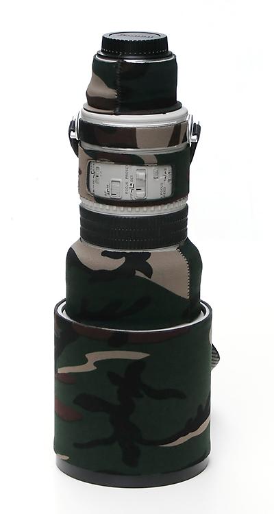 LensCoat® Canon 300 f/2.8 NO IS