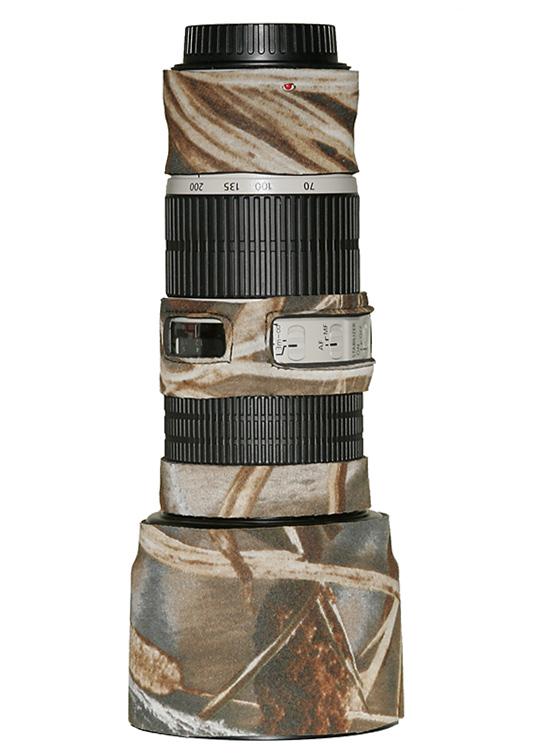 LensCoat® Canon 70-200IS f/4