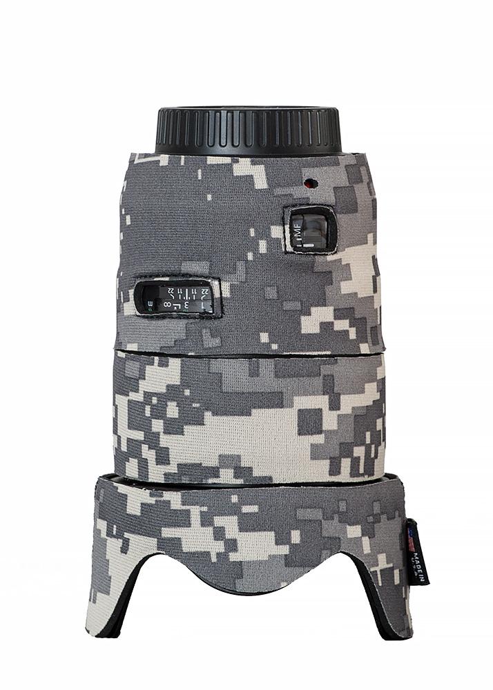 LensCoat® Canon 35mm II f1.4