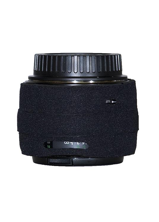 LensCoat® Canon 50mm f/1.4 USM