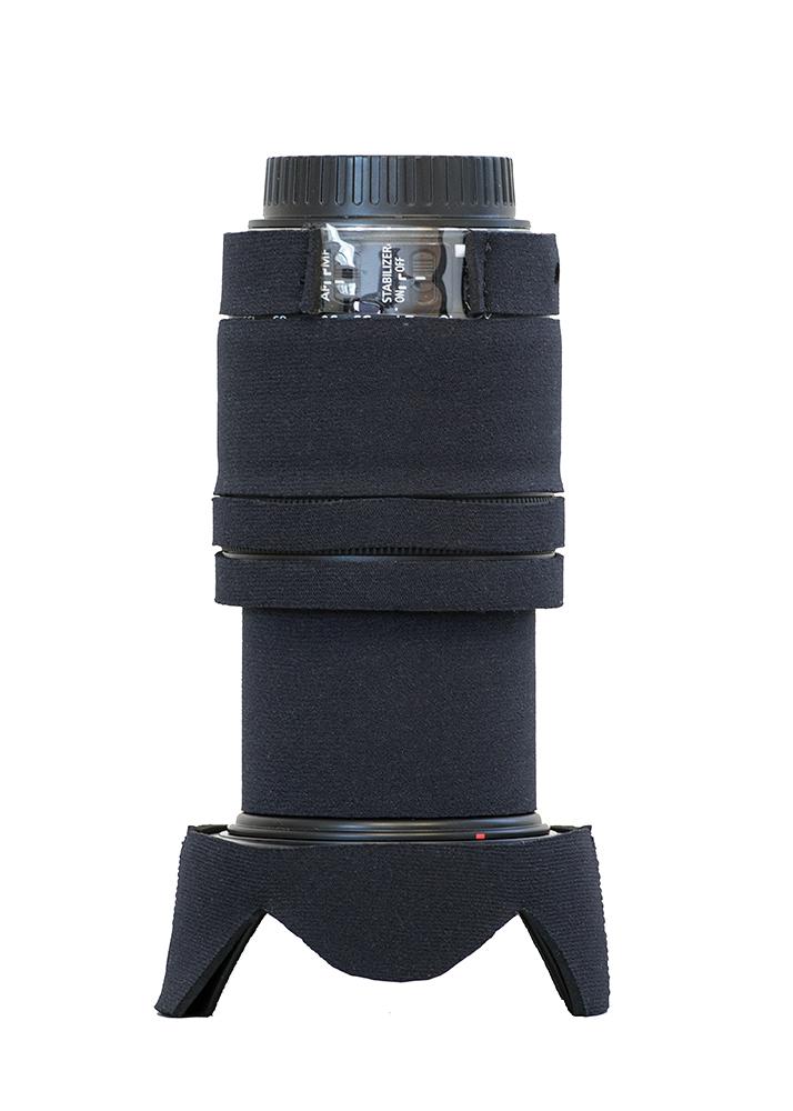 LensCoat® Canon EF-S 18-135 IS STM