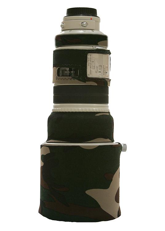 LensCoat® Canon 300 f/2.8 IS