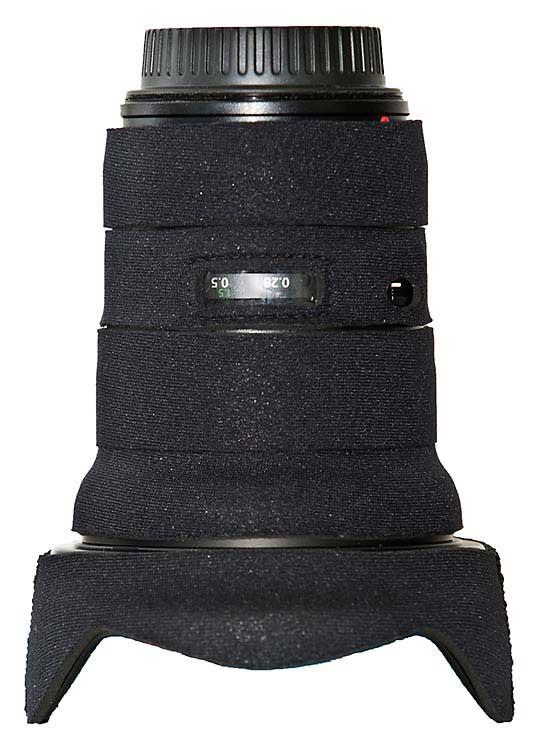 LensCoat® Canon 16-35 2.8