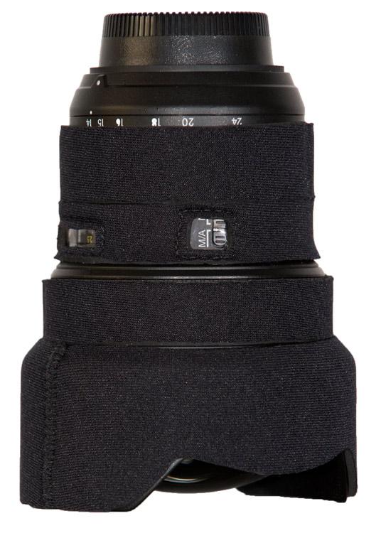 LensCoat® Nikon 14-24