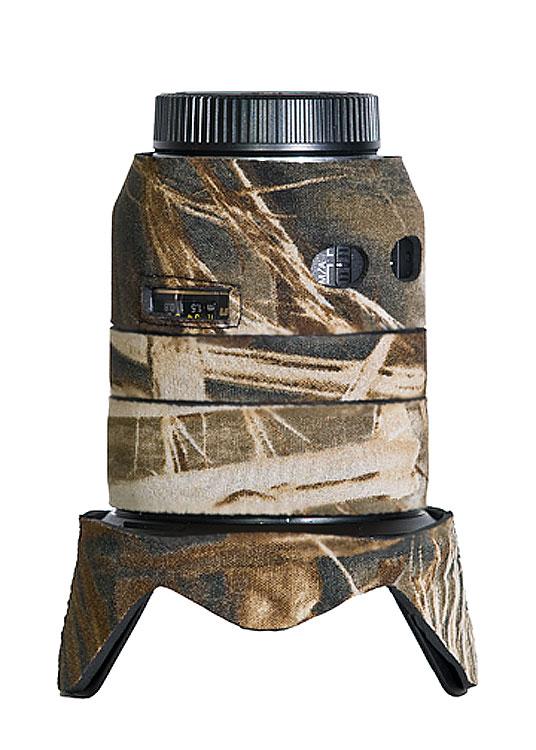 LensCoat® Nikon 24-120 f/3.5-5.6 AF-S VR