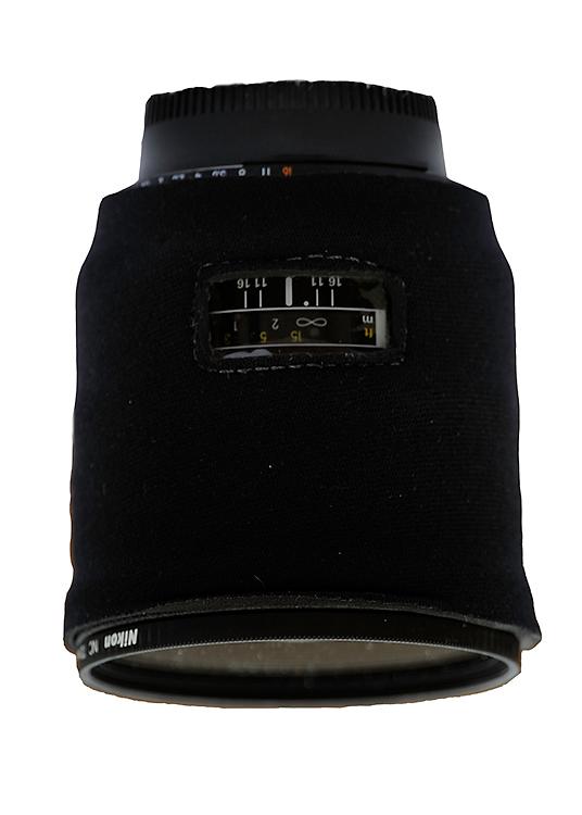 LensCoat® Nikon 28mm f1.4D