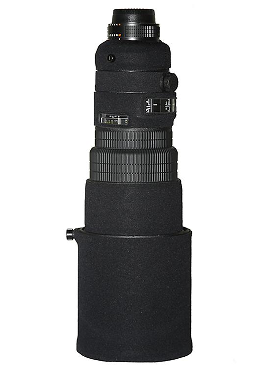 LensCoat® Nikon 300 f/2.8 AFS I