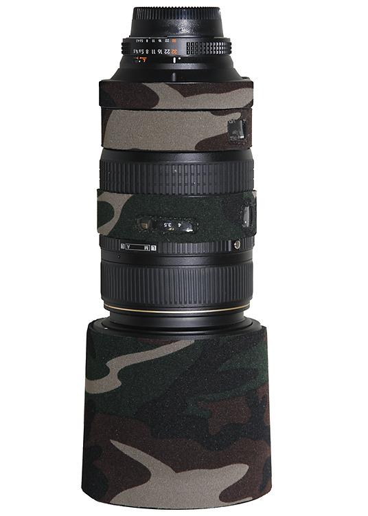 LensCoat® Nikon 80-400VR