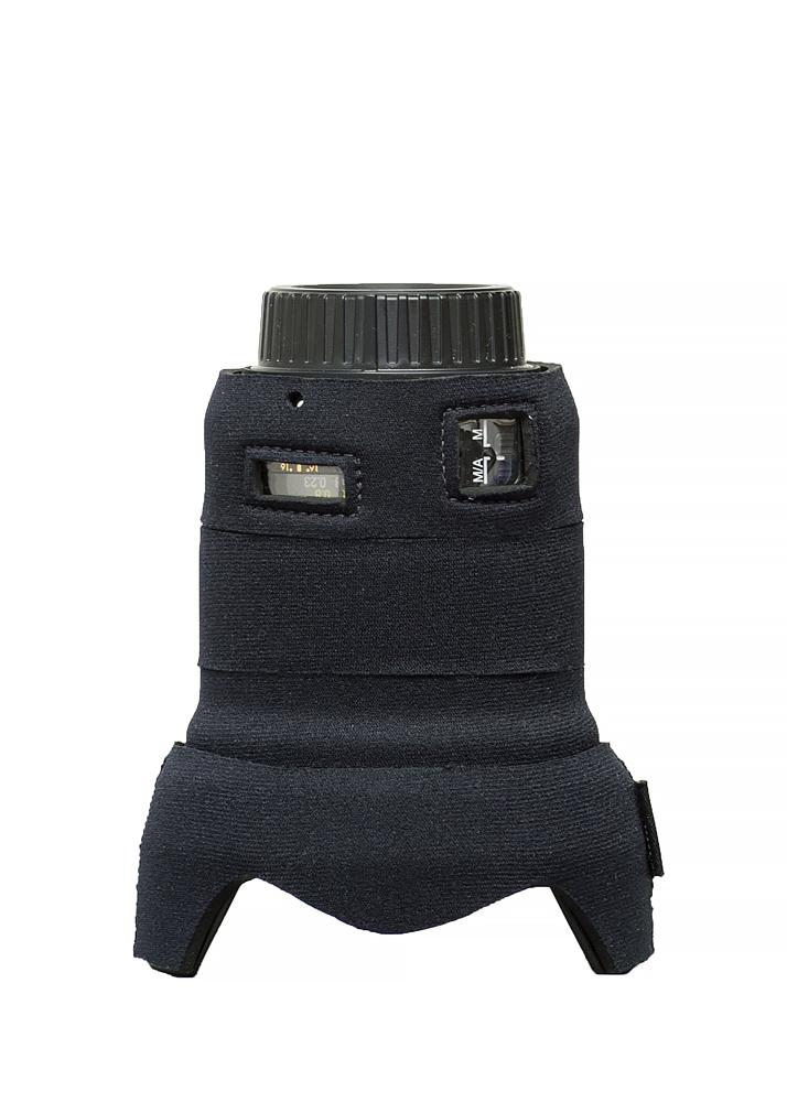LensCoat® Nikon 24mm f/1.8G ED AF-S Wide Angle Lens