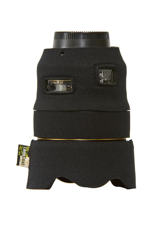 LensCoat® Nikon 35mm f/1.4G ED AF-S Wide Angle Lens