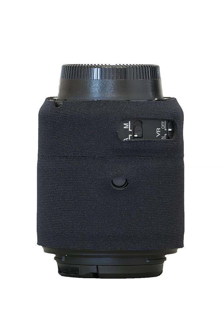 LensCoat® Nikon AF-S 55-200mm f/4-5.6G ED DX VR II