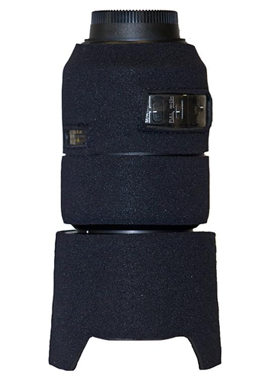 LensCoat® Nikon 105mm f/2.8G ED-IF AF-S VR
