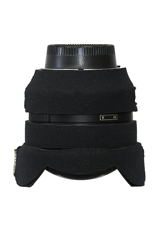 LensCoat® Nikon 14mm f/2.8D ED AF Ultra Wide-Angle
