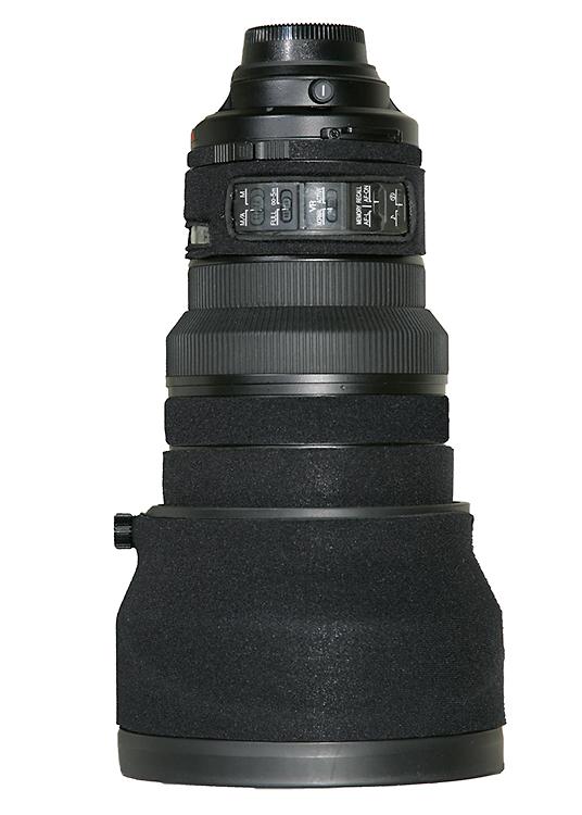 LensCoat® Nikon 200 VR