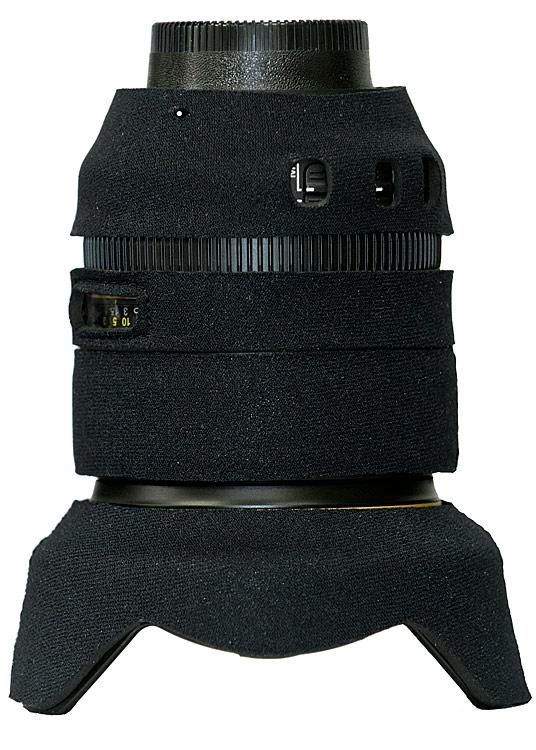 LensCoat® Nikon 24-120 f/4 VR